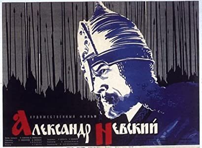 Alexander Nevsky full movie kickass torrent