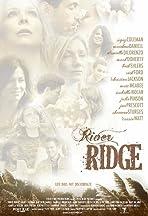 River Ridge