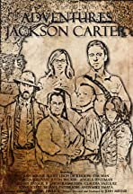 The Adventures of Jackson Carter