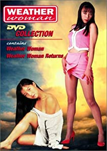 Movie dvdrip torrent download Episode dated 26 February 2004 [SATRip]