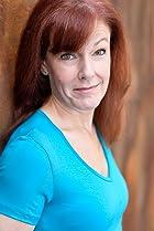 Gwen Hughes