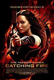 The Hunger Games: Catching Fire 2013 Hindi Movie Watch Online Full HD thumbnail