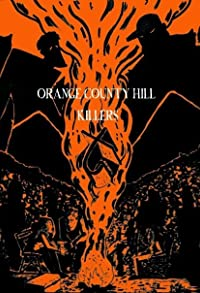 Primary photo for Orange County Hill Killers