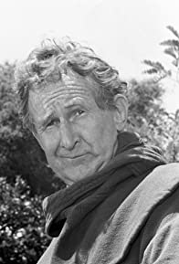 Primary photo for Doodles Weaver