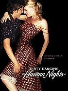Dirty Dancing: Noites de Havana