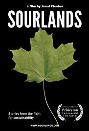 IMAX movie downloads free Sourlands by [BRRip]