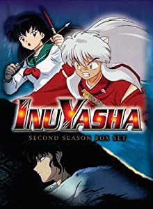 Movies url download Sango's Suffering \u0026 Kohaku's Life [HDRip]