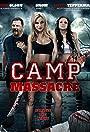 Camp Massacre