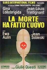 La morte ha fatto l'uovo (1968)