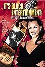 It's Black Entertainment (2002) Poster