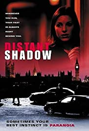 Distant Shadow Poster