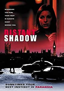 Watch free hd divx movies Distant Shadow [2048x2048]