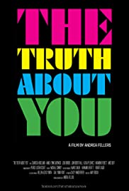 The Truth About You Poster