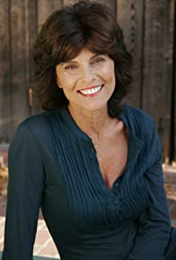 Primary photo for Adrienne Barbeau