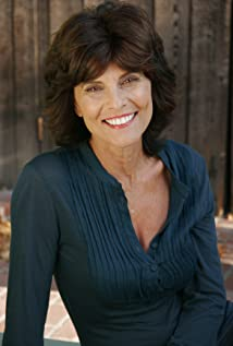 Adrienne Barbeau Picture