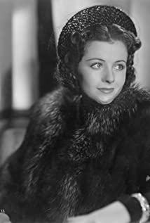 Margaret Lockwood Picture