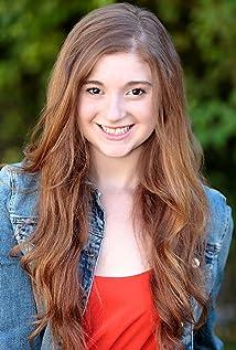 Melissa Nassauer Picture