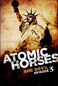 🔍 3gp mobile movie video download atomic horses: she devil by.