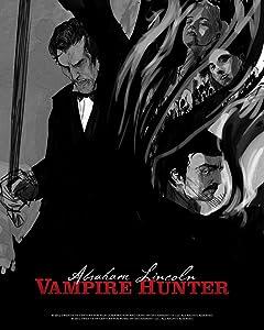Movie showtimes Abraham Lincoln Vampire Hunter: The Great Calamity [640x352]