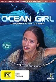 Marzena Godecki in Ocean Girl (1994)