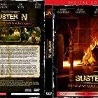 Suster N (2007)