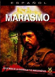 Marasmo (2003)