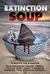 Primary photo for Extinction Soup