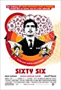Sixty Six (2006) Poster