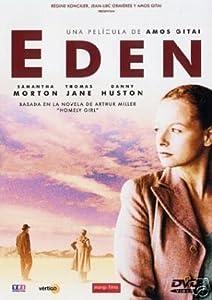 Best site download full movies Eden Lance Lane [WEB-DL]