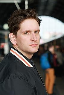 Sebastian Schwarz Picture