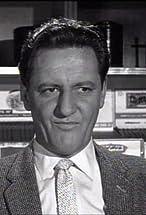 Henry Beckman's primary photo