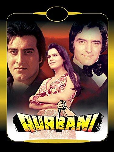 qurbani hindi movie free download