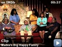 madea big happy family torrent