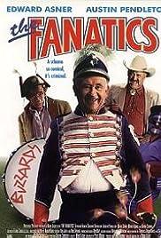 Download The Fanatics () Movie
