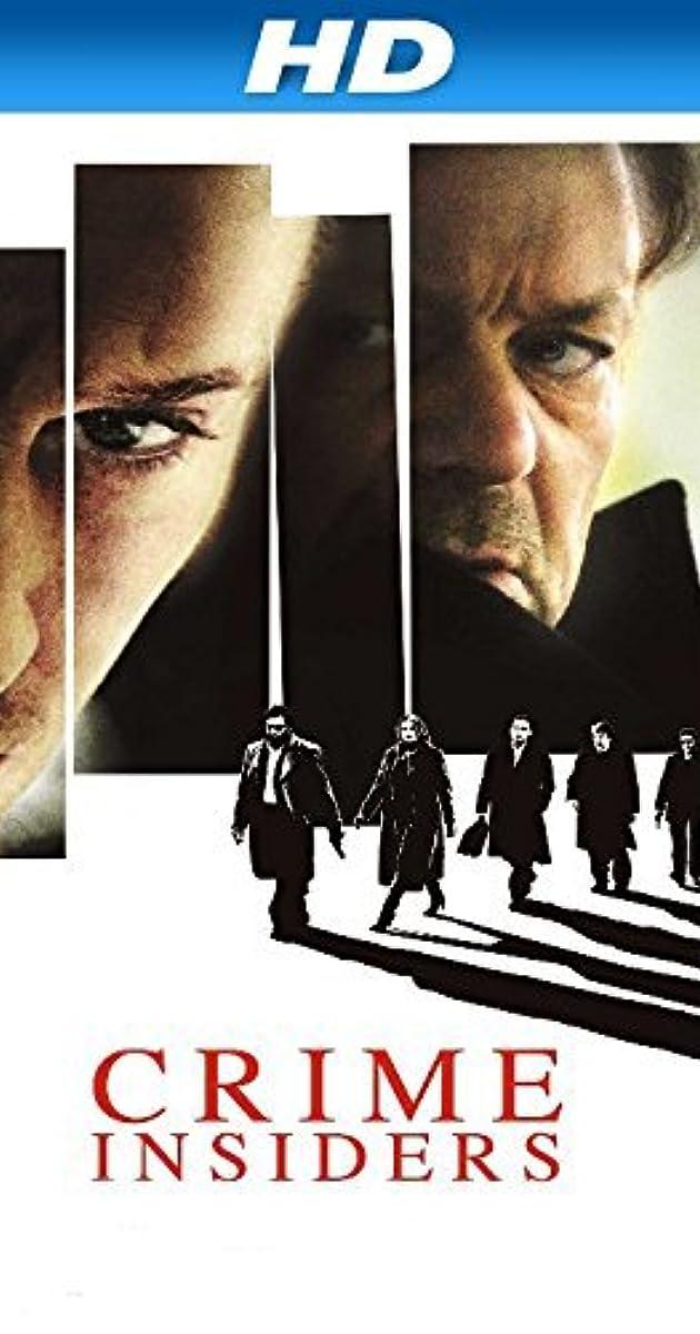 FILM TRUANDS GRATUITEMENT TÉLÉCHARGER