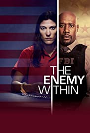 The Enemy Within (2019-)