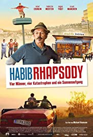 Movie to watch Willkommen bei Habib by [720pixels]