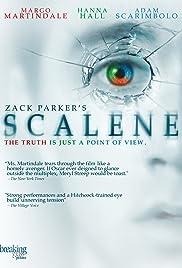 Scalene (2011) 1080p