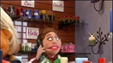 Episode dated 31 August 2004