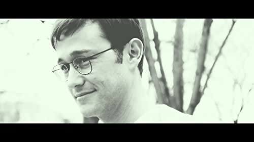 Snowden, the politically-charged, pulse-pounding thriller starring Joseph Gordon-Levitt and Shailene Woodley, reveals the untold personal story of Edward Snowden, the polarizing figure who exposed shocking illegal surveillance activities by the NSA and became one of the most wanted men in the world. He is considered a hero by some, and a traitor by others.