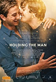 Holding The Man (2015) 1080p