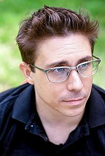 Rob Nagy Picture