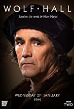 Primary image for Wolf Hall