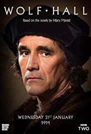 Wolf Hall Tv Mini Series 2015 Imdb