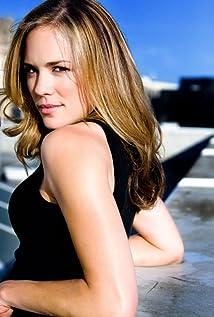 Alicia Ziegler Picture