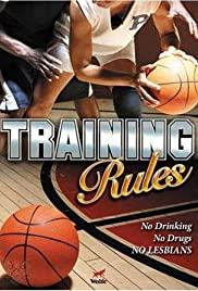 Watch me tv movies Training Rules by none [HDRip]