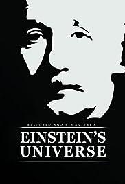 Einstein's Universe (1979) 1080p