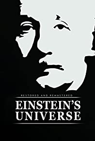 Primary photo for Einstein's Universe