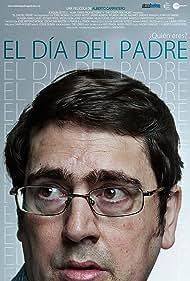 El día del padre (2013)