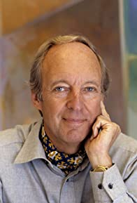 Primary photo for Conrad Bain